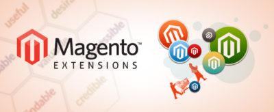 Why New Era E-Commerce Websites Switch to Magento 2?