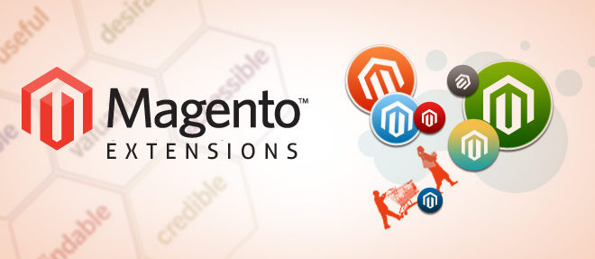 8 Essential Extensions for Magento 2