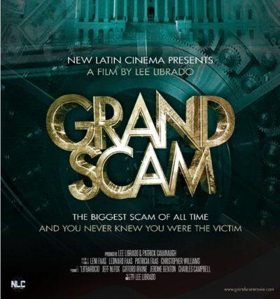 Grand Scam