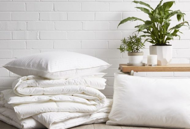 How can I choose the Right Pillow?