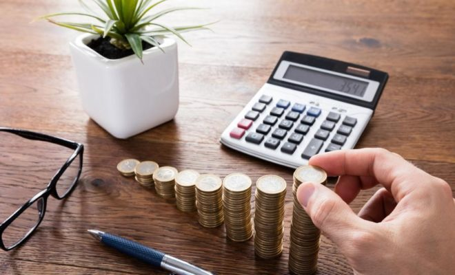 5 Tips to Manage the budget of Your Company