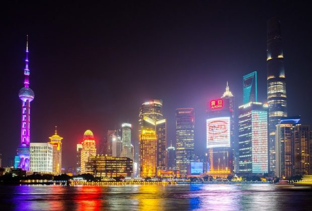 8 Vital Tips to Find Reliable Suppliers from China