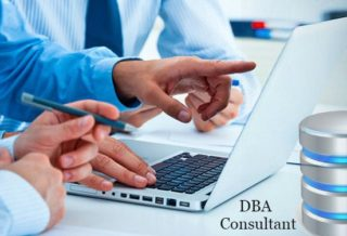 Career of a DBA Consultant