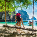 Thailand Wants to Get Rid of Sex Tourists