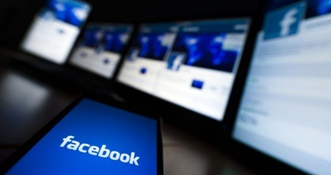 Facebook Accused by 3 Countries for Breaking Local Privacy Law