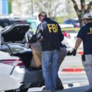Another Explosion in Austin-Linked to Previous Blasts