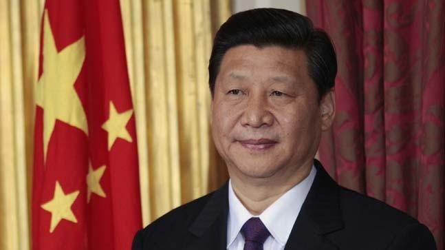 China to Replace Extradition Treaties in Hong Kong