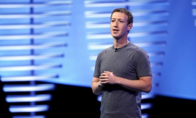 Facebook is Investing 1 Billion Dollars in first Asian Data Center