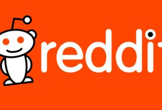 Reddit Removed Hundreds of Russian Propaganda Accounts