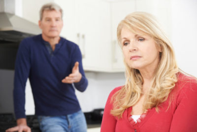 What to Expect from a Qualified Divorce Lawyer