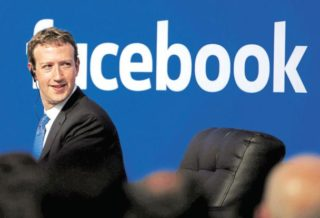 Facebook Advocates Dutch Law that Regulates Political Advertising