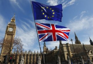 Stumbling Blocks for Brexit Negotiations Not Yet Resolved