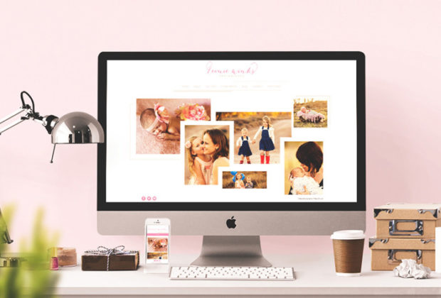 How to Choose the Perfect Image for Your Website