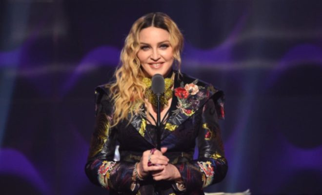 Madonna to Stage Malawi Fundraiser for Her 60th Birthday
