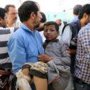Air Strikes in Yemen: Dozens of Deaths Including Children on A Bus