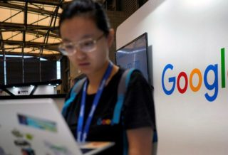 Human Rights Organizations Speak Out against China Google Plan