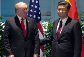 US Tightens Visa Policy for Chinese Communists