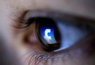 Facebook Gives Advertisers Access to Personal Telephone Numbers