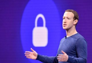 Zuckerberg: Facebook is Ready for Next Elections in the US