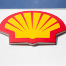 Oil and Gas Group Shell Will Cut 7,000 to 9,000 Jobs