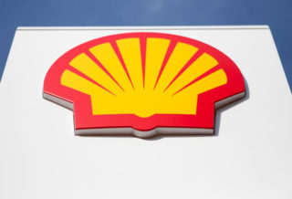 Oil and Gas Concern Shell is Out of the Red