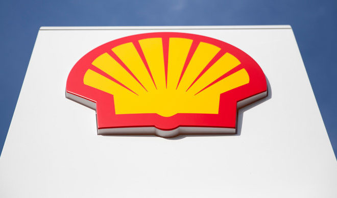 Shell is Now Focusing More on Expansion in Russia after China