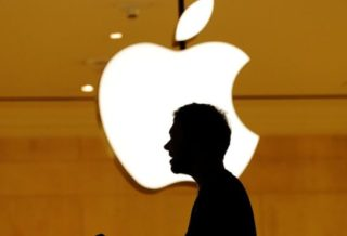 Italian Fine for Apple for Misleading Consumers