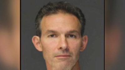 Man Arrested for Planning on Detonating Bomb In New York