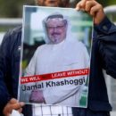 Saudi Arabia Allows Turkey to Search Istanbul Consulate Over Missing Journalist