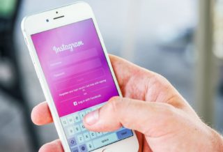 Instagram Bug Accidentally Exposed Some Users Passwords