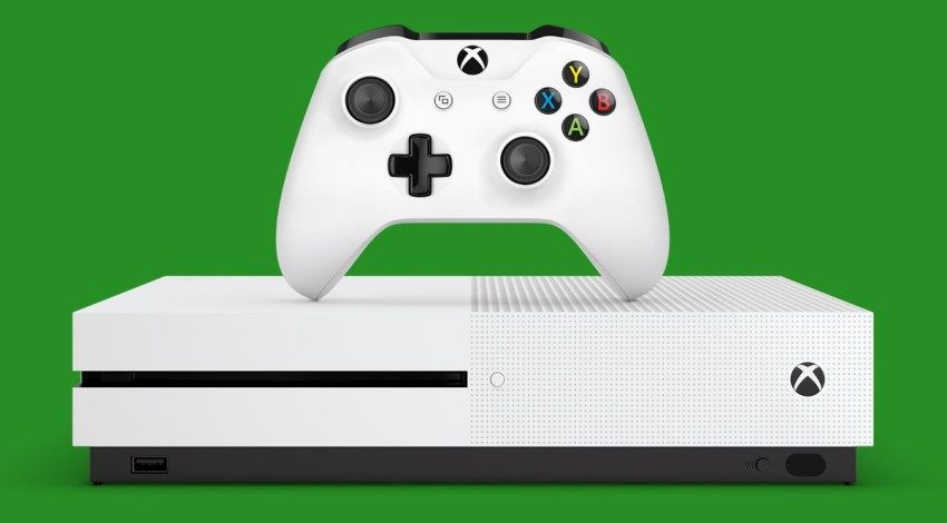 Top 3 Casino Games For Xbox One Gok News