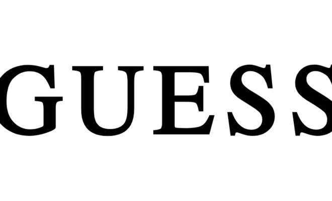 U.S. Brand Company Guess Fined $45 Million for Blocking Cross-Border Sales