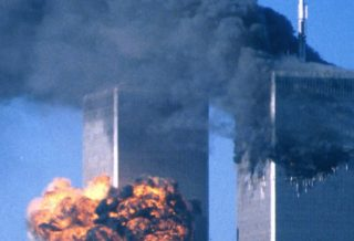 Hackers Threaten to Publish Thousands of 9/11 Related Documents