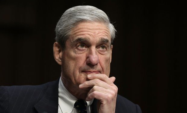 American Congress Demands Complete Mueller Report from Russia