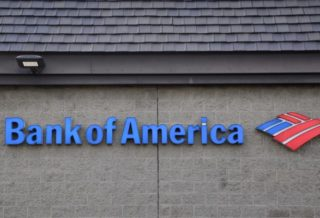 Bank of America Fourth Quarter Sets Record Profit