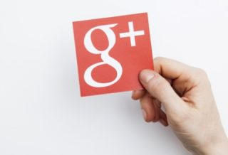 Social Network Google+ is Finally Disappearing on 2 April