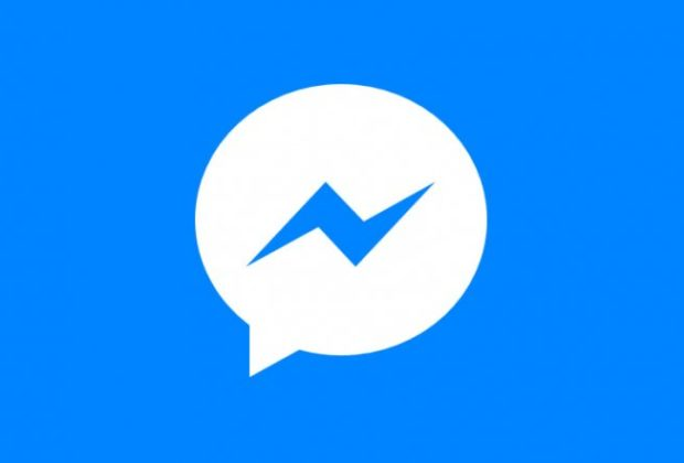 Facebook will not Disclose Encrypting Audio Calls in the Messenger App