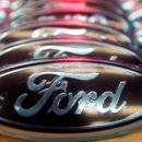Ford Factory Closes Due to Lack of Engines From Mexico