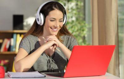 Top 10 Online Tutoring Platforms for Everyone