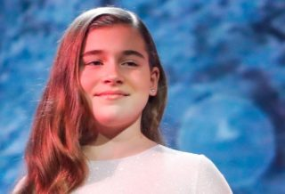Russian TV Scraps Voice Kids Result after Winning Millionaire's Daughter