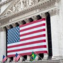 The Stock Exchanges in New York Opened with Losses on Friday