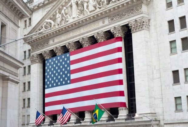 The Stock Exchanges in New York Started Trading Again with Profits on Friday