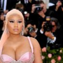 Nicki Minaj Fans are Worried about Her Disappearance