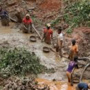 At least 36 Deaths from Collapse at Glencore Mine in Congo