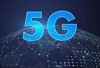 Britain Bans 5G Equipment Huawei from September 2021