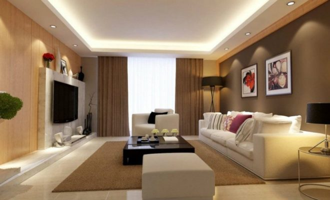 A Good Plastering Contractor Can Transform Your Home