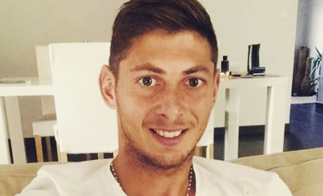 Emiliano Sala and Pilot may have Contracted CO Poisoning