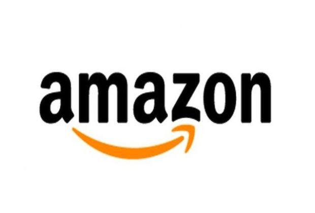 Amazon Will Open 1,000 Warehouses in US Cities