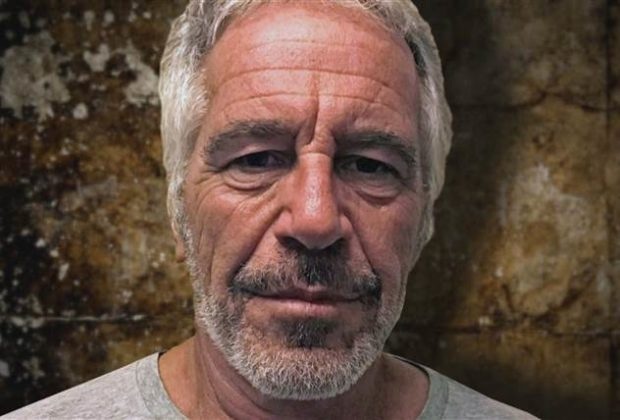 Two Guards Arrested After Jeffrey Epstein Suicide