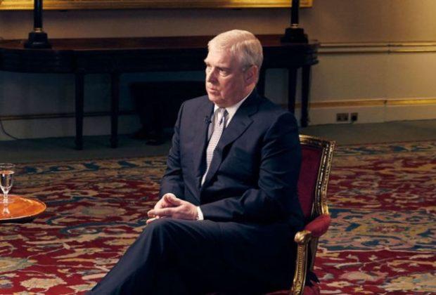 Prince Andrew's PR Advisor Resigned Due to Astonishing BBC Interview
